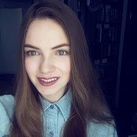 Лена Шестакова