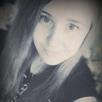 Алена Позднякова