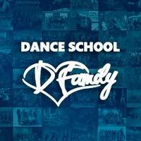 dancefamilypskov