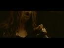 Орудия смерти Город костей (2013)