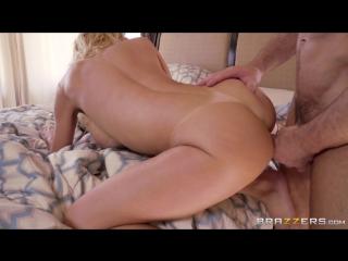 Alexis Fawx & Holly Hendrix [MILF_Latina_Ebony_Big Ass_Big Tits_Bubble Butt_Blowjob_CumShot_Creampie_Handjob_Anal_Lesbian]