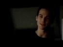 The Vampire Diaries / Дневники Вампира