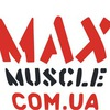 Спортивное питание Maxmuscle