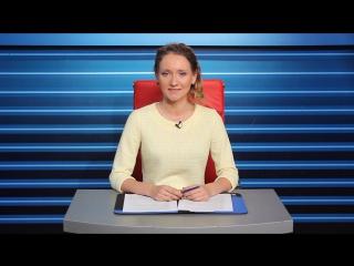 Виктория Дощечко. Новости