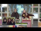 [Шоу] 161206 Джэ @ After School Club(Ep.241) KNK(크나큰) _ Full Episode _