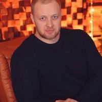 Яковлев Семён