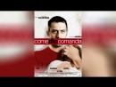 Как велит Бог (2008) | Come Dio comanda