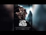 Дама в красном (2008) | Lady Blood