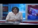 RTCG Radio Televizija Crne Gore Nacionalni jav 3