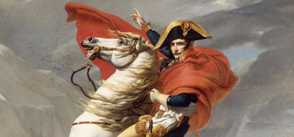 napoleon bonaparte hero or tyrant Napoleon, hero or tyrant napoleon bonaparte was born in corsica in 1769 - napoleon, hero or tyrant introduction at a pretty young age he went to the mainland of france to study at a military academy.