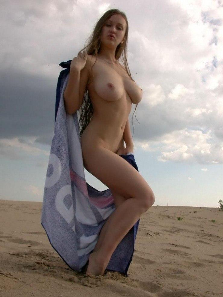 Awesome girl enjoys fuck Porn Tpler