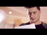 Dilso z - Begimey Дилсуз - Бегем-эй - YouTube