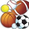 Спортивный AliExpress