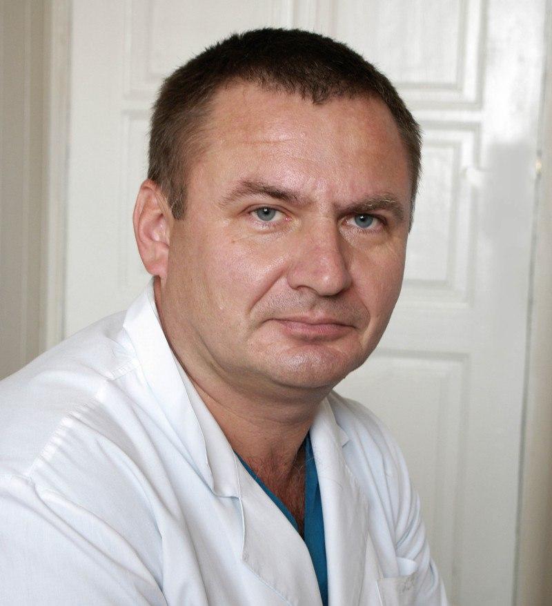 Брянские медсотрудники спасли молодого человека при помощи необычайной операции