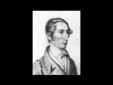 Richard Wagner - Funeral Symphony in memory of Carl Maria von Weber, WW 73
