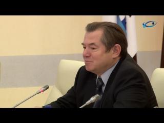 Армения_ 30 лет в блокаде