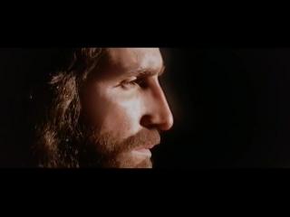 Отрывок из х/ф Страсти Христовы. Сцена воскрешения