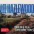 Lee Hazelwood - Want Me