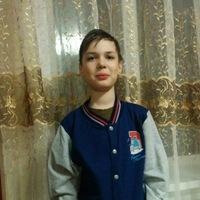 ВКонтакте Дмитрий Серков фотографии