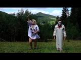 Джина Смайл и Гризольда Шторм - Tuesday (Burak Yeter feat Danelle Sandoval)
