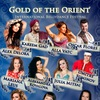 Gold of the Orient - Int Bellydance Festival