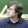 Kirill Korchagin