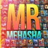 MrMehasha - Official Group
