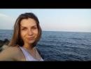 Markovna на море 😊 Китен Болгария 2017