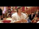 Самая богатая цыганская свадьба Руслана и Оксаны