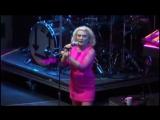 Blondie -  Maria (live NY 2015)