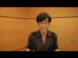 Suzumura Kenichi &amp Kamiya Hiroshi Kamen Radiranger Radiren Matsuri Event 2015 DISC 2-2
