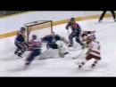 100 величайших игроков НХЛ Grant Fuhr