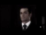 Расследования Мердока 10 сезон 10 серия RUS DexterTV