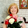Tatyana Shirobokova
