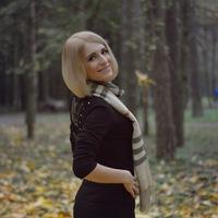 Екатерина Жизневская
