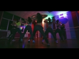 Booty Dance Shoshina Katerina  Катя Шошина Yelawolf feat. Bun B  Good To Go