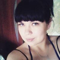 Яна Пальянова