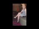 Beautiful Mature MILF Cougars Older Women in Pantyhose, Tights Mini Skirts