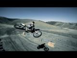 Jaytech - New Vibe (Original Mix) HD