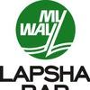 "Lapsha Bar ""My Way"" Оренбург"
