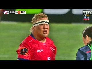 Mitre10.Cup.R1.Tasman.V.Canterbury.18.08.2017