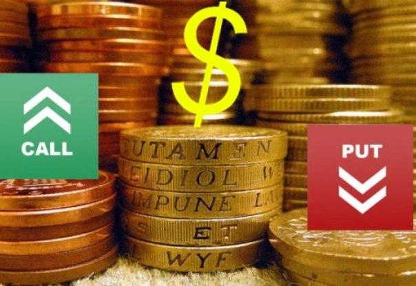 Секреты успешной торговли на бинарных опционах