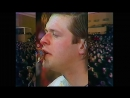 Аквариум Концерт 1987 г