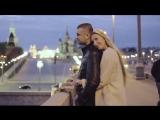 Рекомендую к просмотру, с моей сестрой в главной роли! - - - - - -  Роман Цинцадзе ft MSL16 (melkiy_sl)  КРЫЛЬЯ (ОФИЦИАЛЬНЫЙ КЛИ