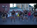 OPEN_AIR_FEST ТАНЦЫ на Георгиевской танцывовладимире танцы33 городвладимир Владимир33 ЖИВИТЕ_ТАНЦУЯ