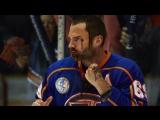 Вышибала 2: Эпический замес (Goon: Last of the Enforcers) (2017) трейлер русский язык HD / Вишибала /