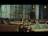 Токкэби | Goblin | Dokkaebi.серия 13 из 2016 г Южная Корея