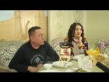 Dilnoza Kubayeva farzandi uchun otasining ornini bosa olyaptimi (Exclusive video)