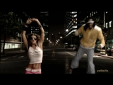 The Black Eyed Peas - Lets Get It Started [HD] 2004
