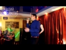 Аркадий КОБЯКОВ _ LIVE _Концерт в Нижнем Новгороде_ 2014